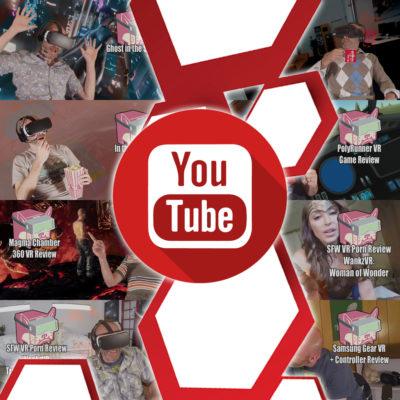FalseDogs @ YouTube