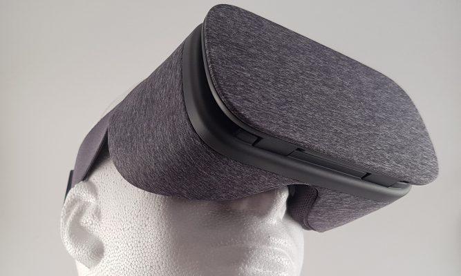 FalseDogs Blog - Reviews, News & Opinion - VR | AR | MR