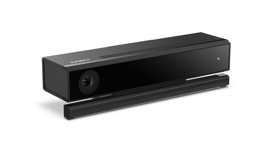 Azure Kinect, The New Kinect | FalseDogs