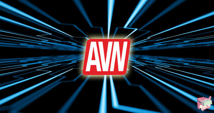 AVN and Technology