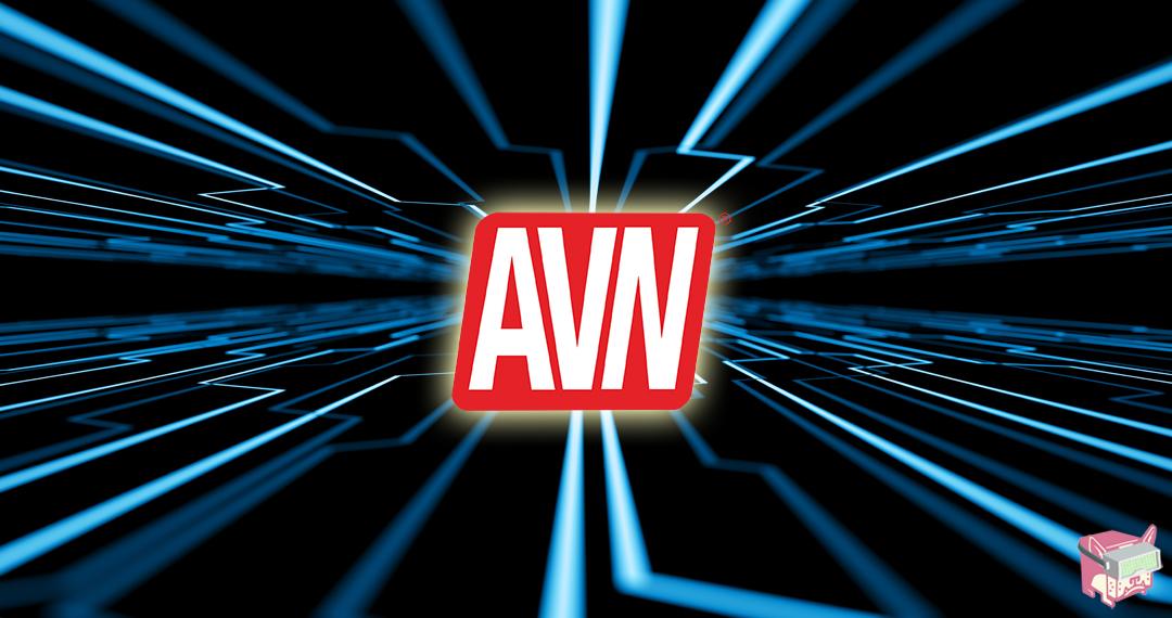 AVN and Technology